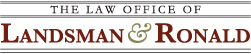 Landsman Law