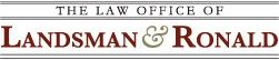 Landsman Law