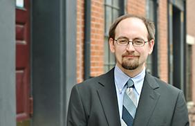 Michael E. Catterton